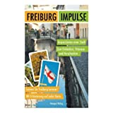 Freiburg-Impulsevon &#34;Silke Aris&#34;