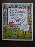 img - for The 20th Century Children's Book Treasury (Celebrated Picture Books and Stories to Read Aloud) book / textbook / text book