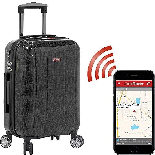 planet-traveler-usa-usa-smart-tech-case-28-check-in-black
