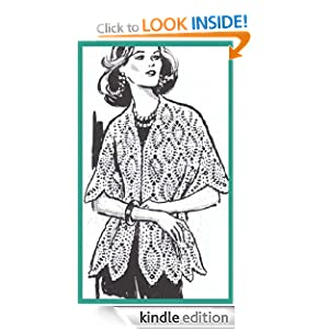 Crochet Trangle Patterns - Online Crochet Instruction