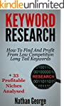 Keyword Research: How To Find And Pro...