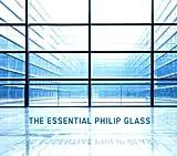 echange, troc  - Philip Glass - Best Of