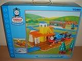 Thomas & Friends Sodor Quarry Loader Set