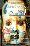 Neil Gaiman Sandman TP Vol 02 The Dolls House New Ed (Sandman New Editions)