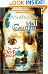 Sandman TP Vol 02 The Dolls House New...