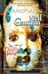 The Sandman Vol. 2: The Doll's House...