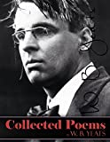 Image of Collected Poems, By W. B. Yeats: (Annotated)