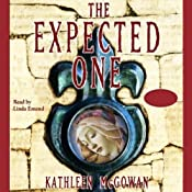 The Expected One | [Kathleen McGowan]