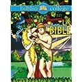 La Bible, num�ro 15. Biblio coll�ge
