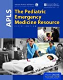 img - for APLS: The Pediatric Emergency Medicine Resource book / textbook / text book
