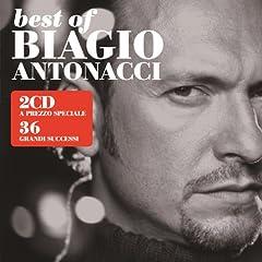 Biagio Antonacci