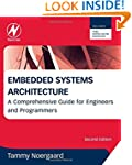 Embedded Systems Architecture: A Comp...