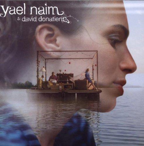 Yael Naim - Yael Naã¯m - Zortam Music