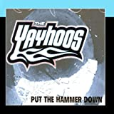 Put the Hammer Down