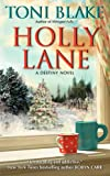Holly Lane (Destiny series Book 4)