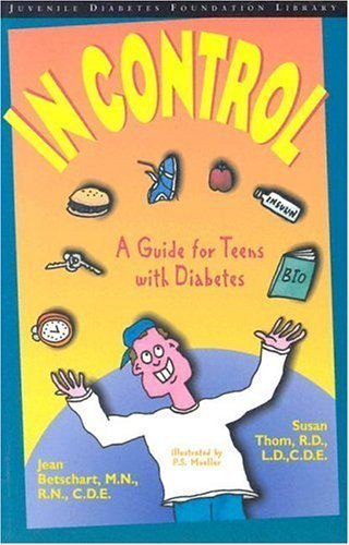 in-control-a-guide-for-teens-with-diabetes-custom-edition-for-eli-lilly-by-jean-betschart-roemer-200