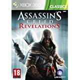 Assassin's Creed: Revelations - Classics Editiondi Ubisoft