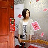 YUI CD・DVD 「It's all too much(初回生産限定盤)」