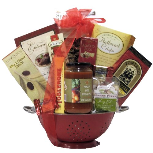 greatarrivals-gift-baskets-anniversary-gift-basket-italian-romance-5-pound