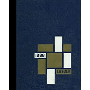 West Covina Dodge >> (Color Reprint) 1984 Yearbook: Ft. Campbell High School ...