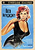 La Legge [Italian Edition]