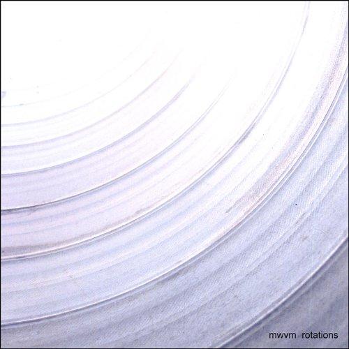 mwvm - Rotations