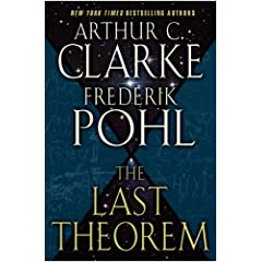 The Last Theorem