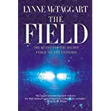 Field, The ~ Lynne McTaggart