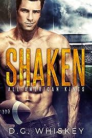 Shaken - A Football Romance
