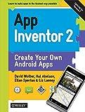 App Inventor 2