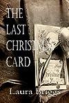 The Last Christmas Card (English Edit...