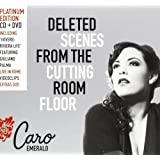 Deleted Scenes from ..(Repack)di Caro Emerald