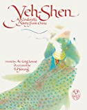 Yeh-Shen (Turtleback School & Library Binding Edition) (Paperstar Book)