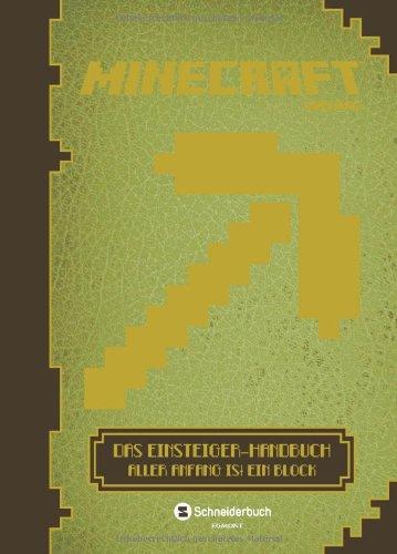 Minecraft-Das-Einsteiger-Handbuch-Aller-Anfang-ist-ein-Block