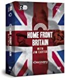 Home Front Britain with Jim Carter Triple Pack [DVD]