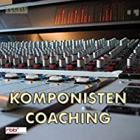 Komponisten Coaching Hörbuch