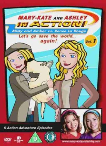 mary-kate-and-ashley-in-action-volume-1-dvd-2006
