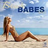 Beach Babes 2012 Calendar