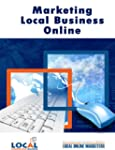 Local Search Marketing Guide for Loca...