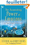 The Astonishing Power of Emotions - L...