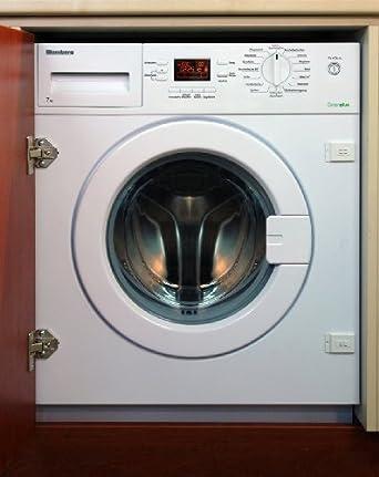Empfehlen facebook twitter pinterest derzeit nicht for Blomberg waschmaschinen