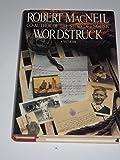 img - for Wordstruck: A Memoir book / textbook / text book