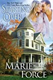 Starting Over, The Treading Water Series, Book 3