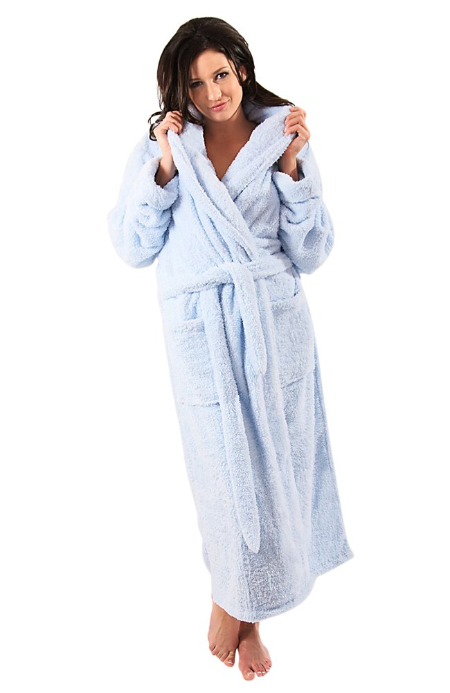 Top Plush Bath Towels Bed Bath And Beyond