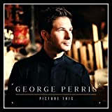 Picture This by George Perris [Music CD]