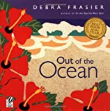 img - for Out of the Ocean book / textbook / text book