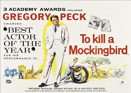 vintage-to-kill-a-mockingbird-atticus-finch-gregory-peck-movie-film-a3-poster-print-picture-280gsm-s