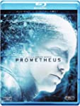 Prometheus (Blu-ray singolo)