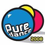 2008  Pure Dance