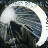 Dissolution Age